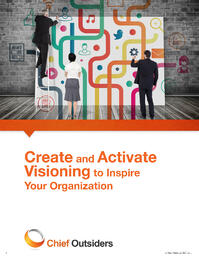Create and Activate Visioning eBook_cover
