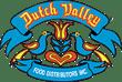 Dutch-Valley-Foods-logo
