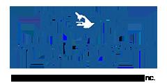 FACL-Logo