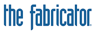The Fabricator: Ditch the Funnel Sales Model for Go to Market