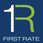 First-Rate-Logo-1.jpg
