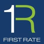 First-Rate-Logo-1.jpg