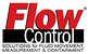 Flow-Control-Logo-Featured-Image