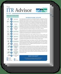 ITR_Advisor