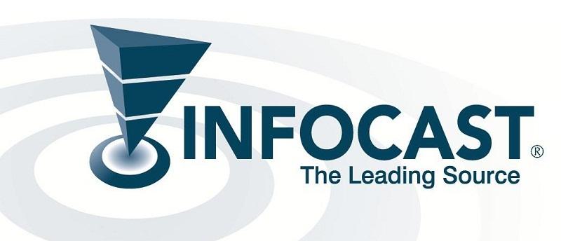 Infocast-Logo.jpg