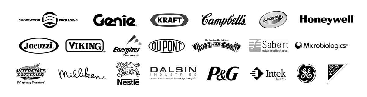 Manufacturing_logo_grid_v1