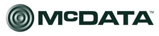 McDATA-logo.jpg