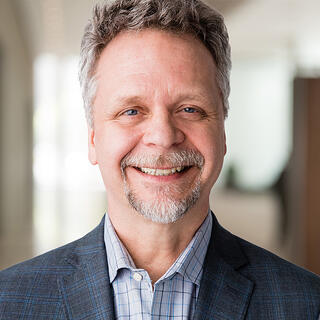 Chief Outsiders Welcomes Blue-Chip CMO Per Ohstrom to its Team of Fractional Chief Marketers
