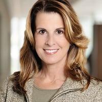 Andrea Overman
