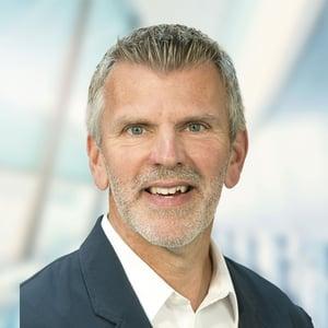 Adrian van Haaften Headshot