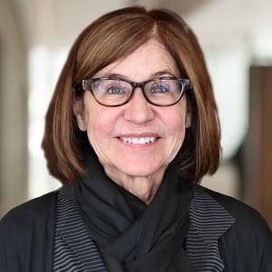 Cathy Brink Headshot