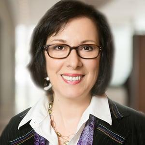 Janet Brey Headshot