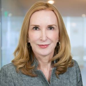 Janet Roberts Headshot