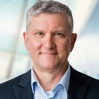Doug Reifschneider