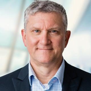 Picture of Doug Reifschneider