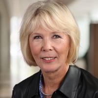 Karen Hayward