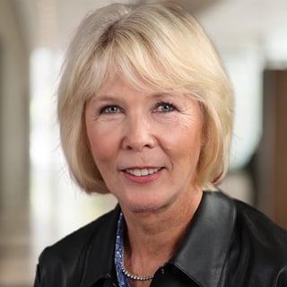 Picture of Karen Hayward