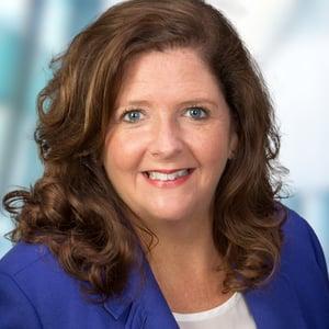Kath Searle Headshot