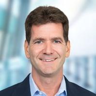 Marc Umscheid Headshot
