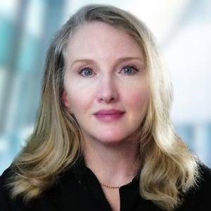 Tracy Hansen Headshot