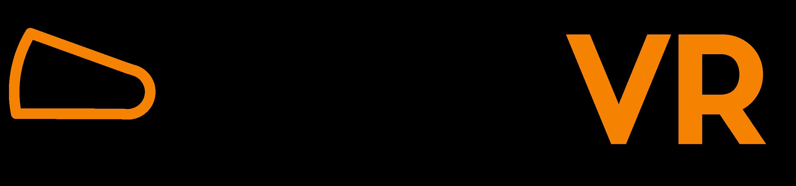PIXOVR_Logo_Horizontal_ColorArtboard-1@4x-e1520965570370