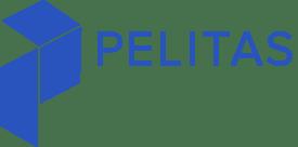 Pelitas.logo.NoTag.1