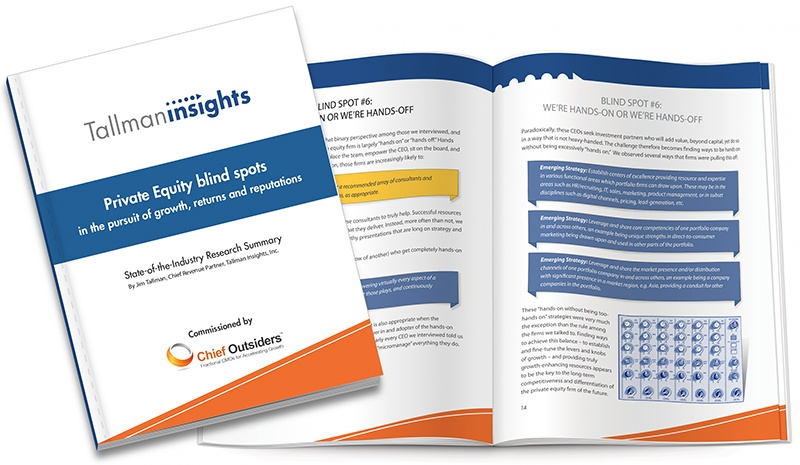 Private-Equity-Research-Tallman-Insights-Blind-Spots-Report-Image