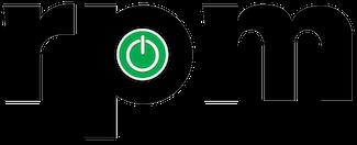RPM-Logo