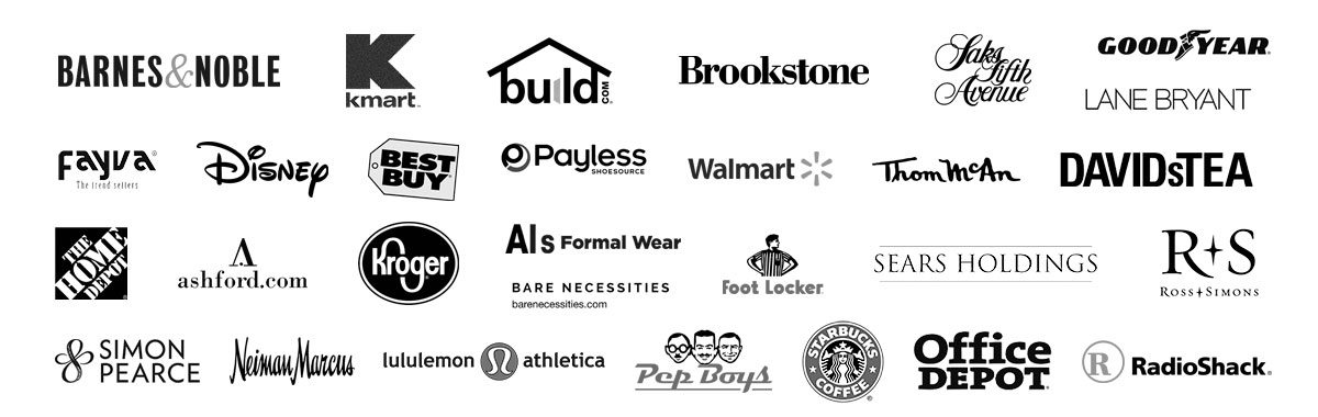 Retail_logo_grid_v1