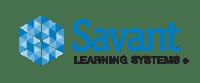 Savant_Logo-19