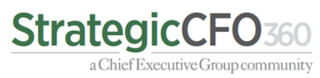 Strategic CFO 360: How To Accelerate The Business Post-Pandemic