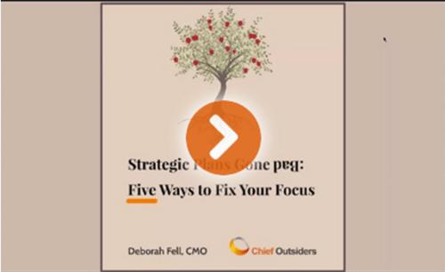 Strategic-Plans-Webinar