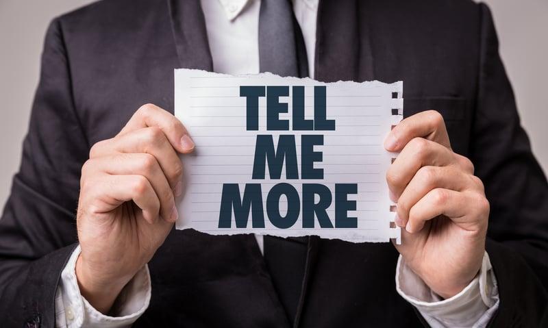 Overcoming the Limitations of Customer Surveys