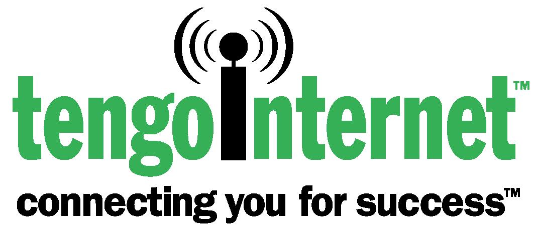 TengoInternet