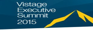 Vistage_Executive_Summit_2015