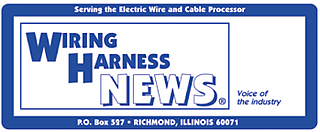 Wiring Harness News: 4 Ways Industrial Manufacturing Companies Can Recover from COVID-19