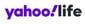 Yahoo life-1
