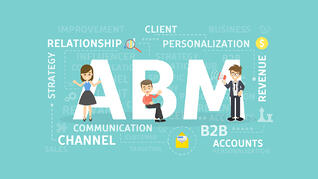 Changing the Conversation: How ABM Helped One Company to Break the Mold