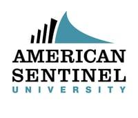 american-sentinel-university