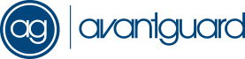 avantguard-logo.png