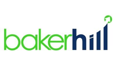 baker-hill-logo.jpeg