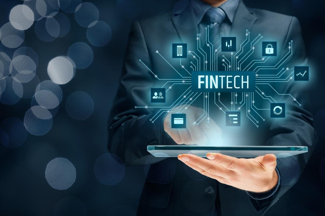 banks-strategies-fintechs