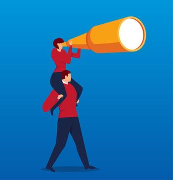 marketing-agility