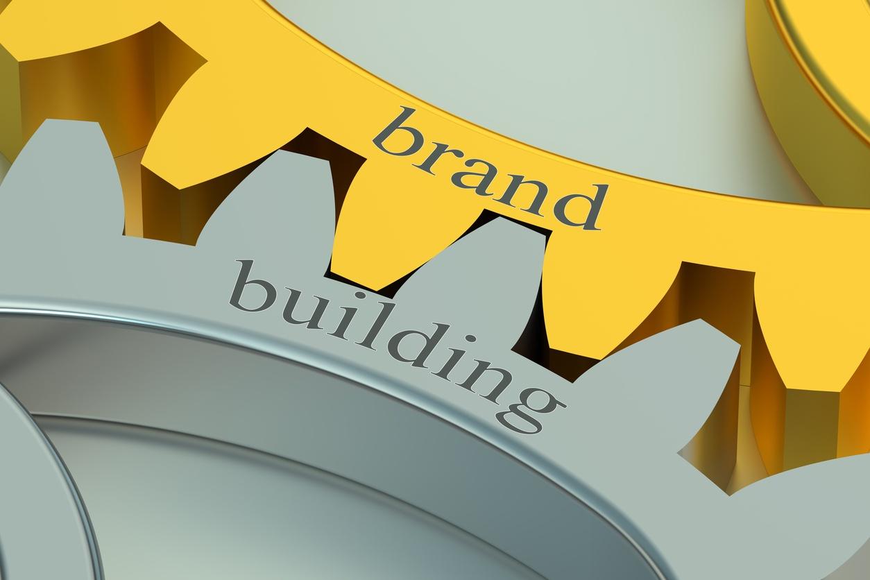 technology-b2b-brand