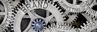 Your Technology B2B Brand: Gear up for Growth - Part 1