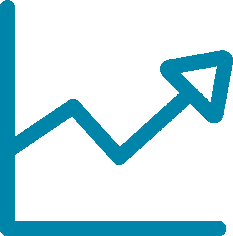 blue-chart-icon