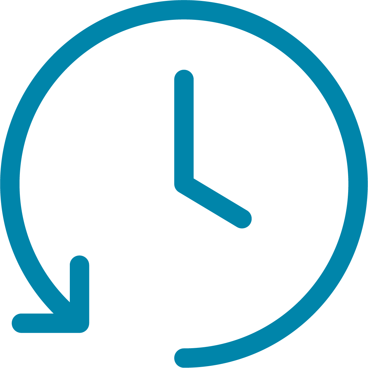 blue-clock-icon2