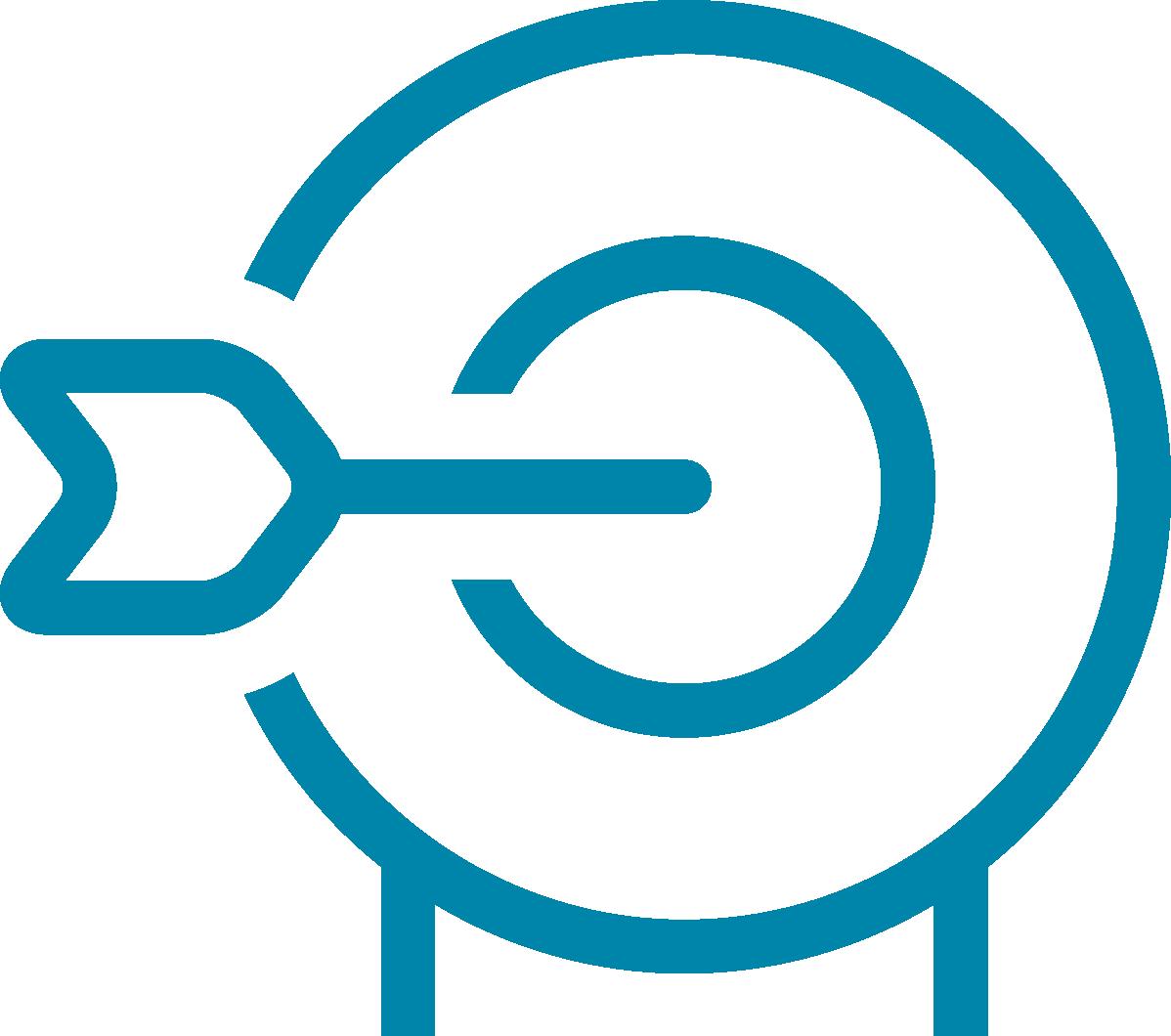 blue-target-icon
