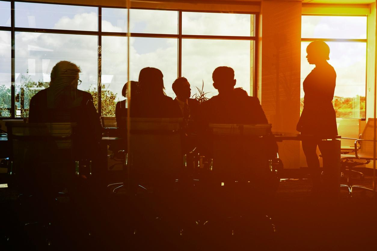 board-guidance-vs-c-suite-leadership