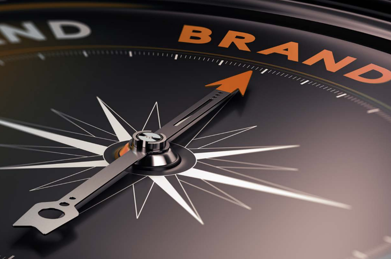 Shift Your Brand Perception - Start with Getting Your Positioning Right